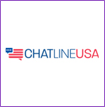 Chatlineusa