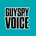 Guyspyvoice