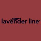 Lavender-line