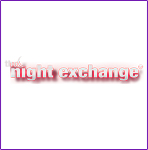 Night-exchange