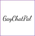 Gaychatpal