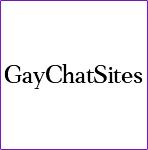 Gaychatsites