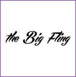The-bigfling