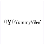 Yummyvibe