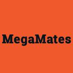 Megamates