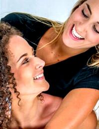 Lesbian Chat Lines