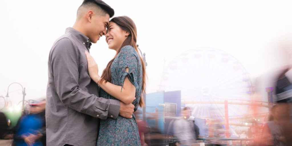 Tango Personals Chat Line Bring In Focus The Future Of