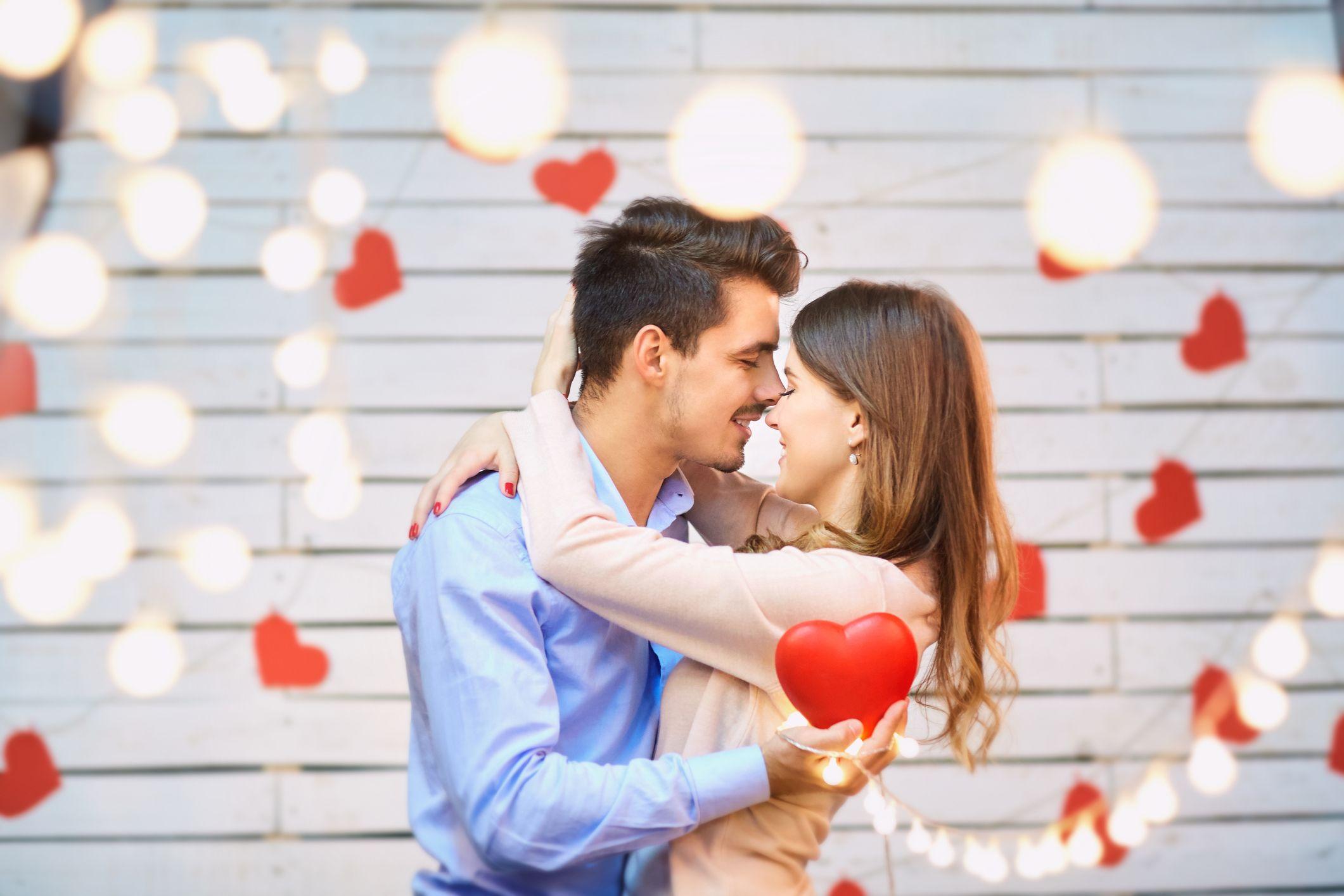 date real erotic singles