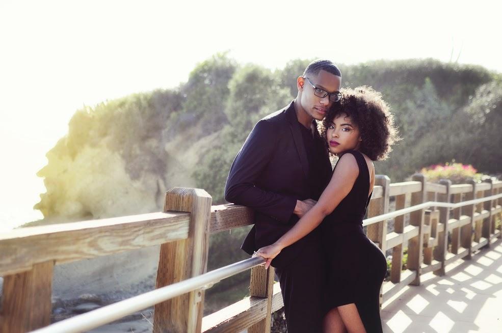 Black phone dating surprises
