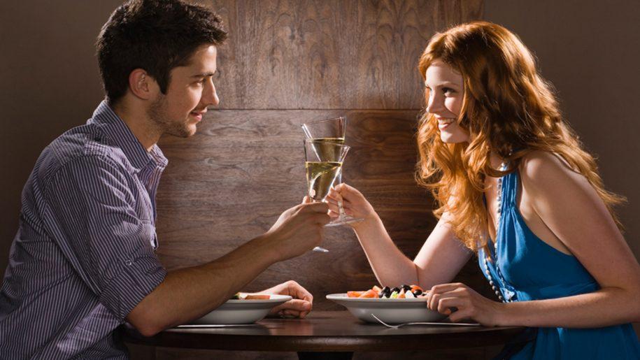 Latin dating